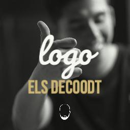 Els Decoodt Photography