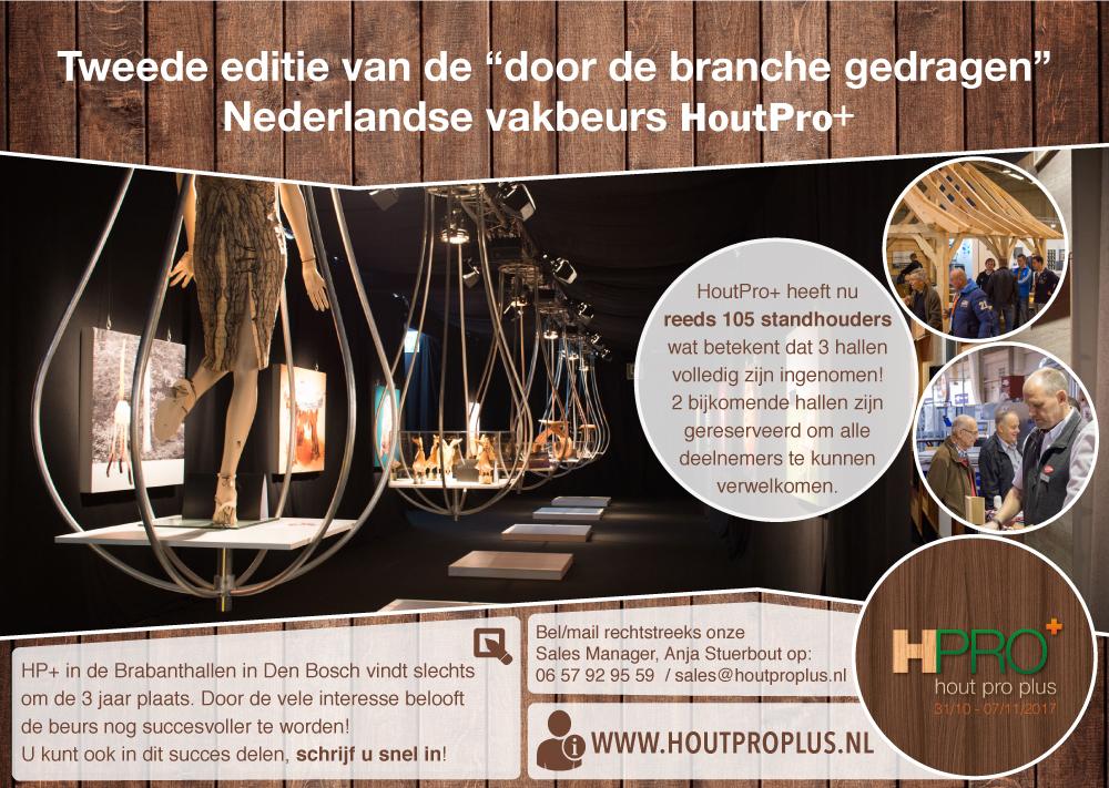 ADVERTENTIE • HoutPro+.jpg