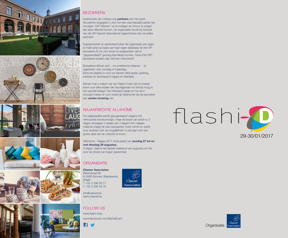 BROCHURE • Flashi-D NL.jpg