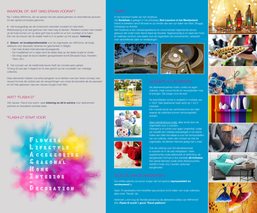 BROCHURE • Flashi-D NL2.jpg