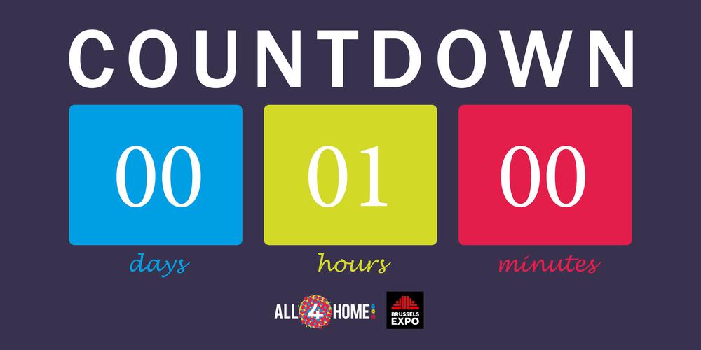 Countdown 1h te gaan .png