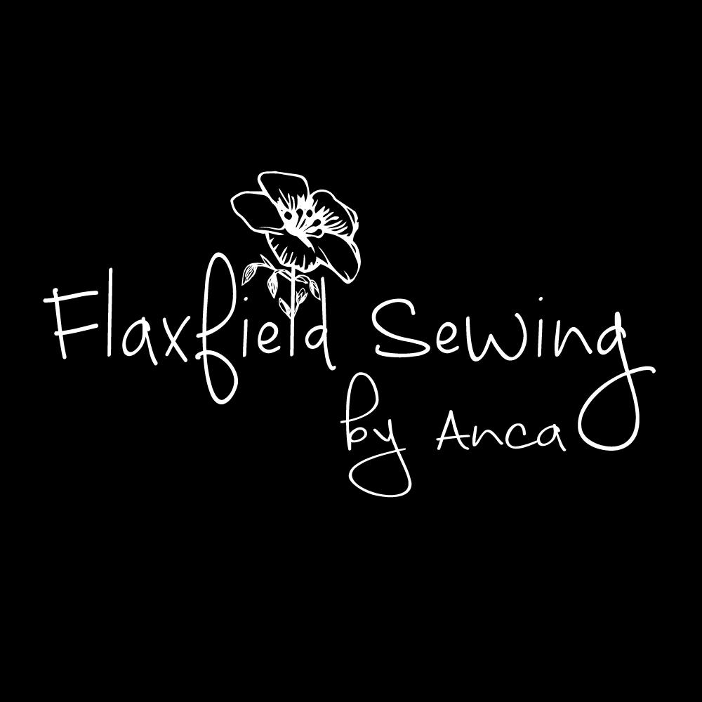 Flaxfield-logo-AGzwart.jpg