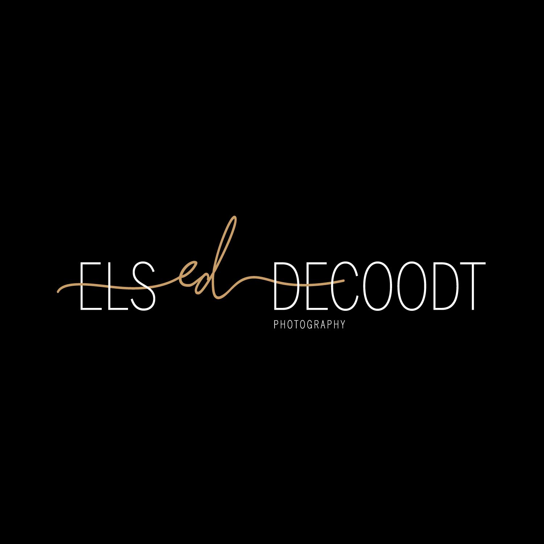 LOGO • Els Decoodt Photography.jpg