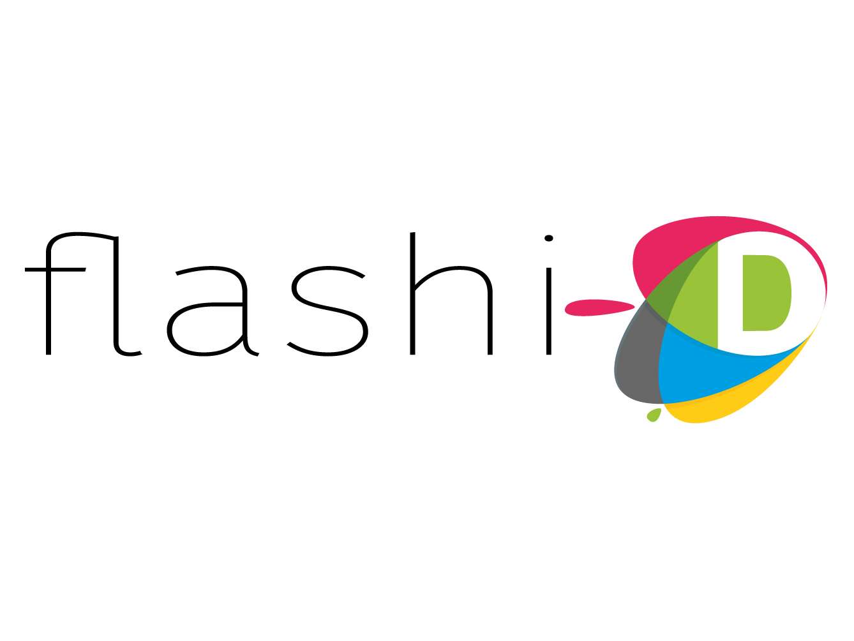 LOGO • Flashi-D.jpg