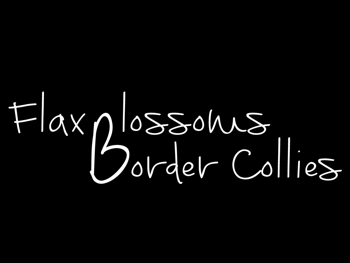 LOGO • Flaxblossoms Border Collies.jpg