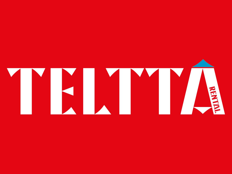 LOGO • Teltta Rental.jpg