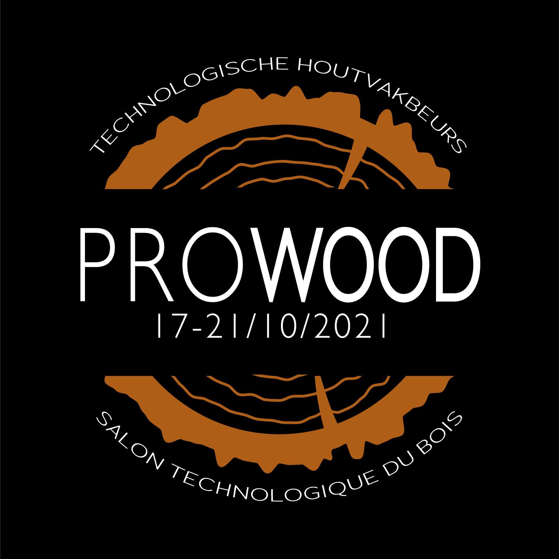 NEWPROWOOD-2021.jpg
